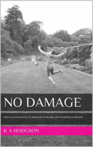 No Damage Cover